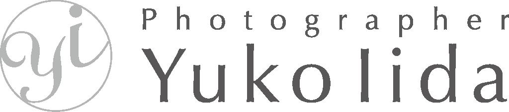 Yuko Iida
